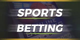 Sports Betting Goes Mobile for Eidsvold and the Eidsvold Cup