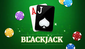 best Android Blackjack Rationale