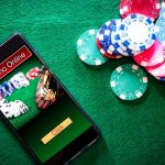 How To Get The Most Out Of Free Spins No Deposit Online Casinos
