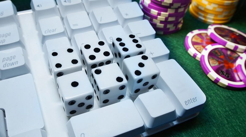 Mentioning about Steps of Online Casino Reviews for Players