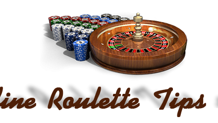 Tips to win in online Roulette