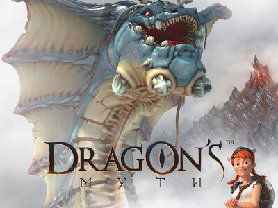 Dragon's Myth Online Video Slots Reviewed for Internet Casino Players