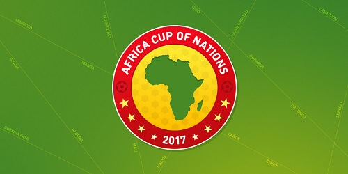 Predictions on African cup of nations Event