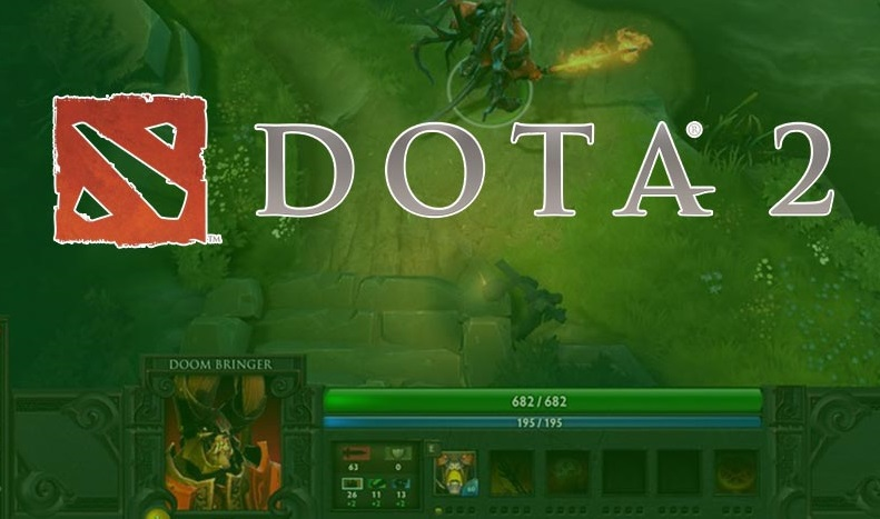 A Guide to Making DOTA 2 Bets Online
