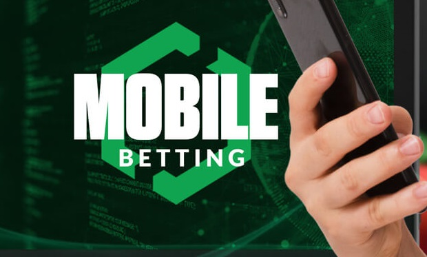 Mobile Betting Guide for Online Sports Wagering Enthusiasts