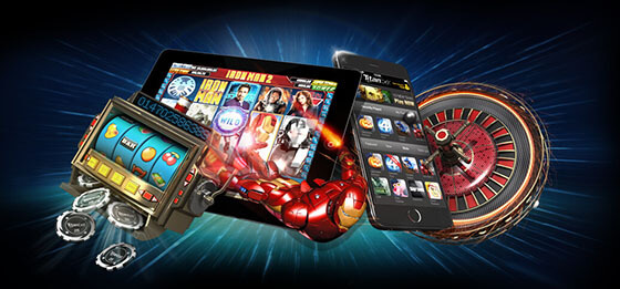 A Guide to Finding the Best Mobile Casino NZ