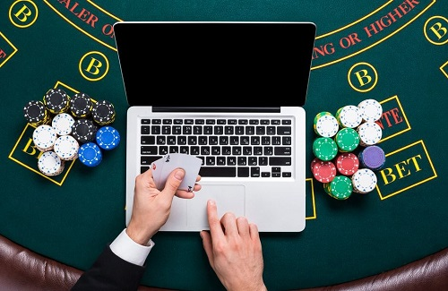 Blackjack Strategy – How to Play Perfect Blackjack