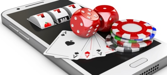 Mobile Casino USA in Detail for Players